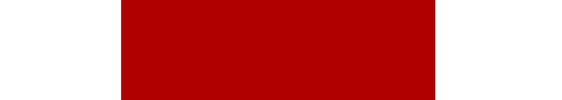 شعار منصة فيم لادارة المطاعم والكافيهات