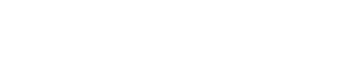 شعار ابيض لمنصة فيم لادارة المطاعم والكافيهات